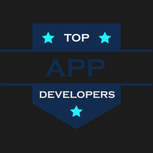 top_software_developers