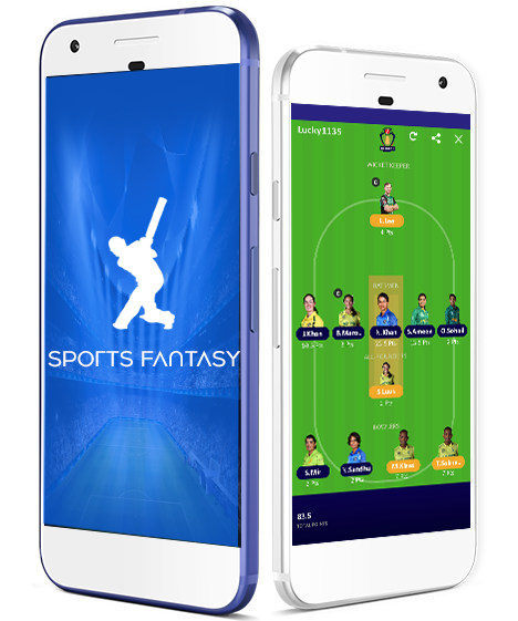 Fantasy Sports App Development Company